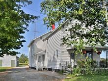 Duplex for sale in Lochaber, Outaouais, 452 - 454, Route  148 Est, 16449002 - Centris