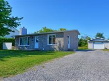 Maison à vendre à Gatineau (Gatineau), Outaouais, 68, Rue  Thérèse, 13558350 - Centris