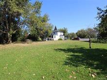 Maison à vendre à Saint-Clet, Montérégie, 401A, Route  201, 19554078 - Centris