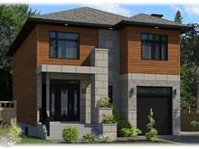 Maison à vendre à Contrecoeur, Montérégie, 1804, Rue  Caisse, 9457667 - Centris