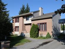 House for sale in Rosemère, Laurentides, 340, Rue de l'Obier, 21350932 - Centris