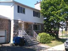 Maison à vendre à Le Vieux-Longueuil (Longueuil), Montérégie, 1210, Rue  Maple, 22976946 - Centris