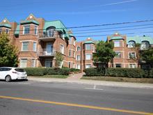 Condo à vendre à Dorval, Montréal (Île), 505, Chemin du Bord-du-Lac-Lakeshore, app. 302, 23521259 - Centris
