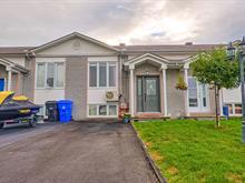 House for sale in Masson-Angers (Gatineau), Outaouais, 303, Rue des Bouleaux, 13625228 - Centris