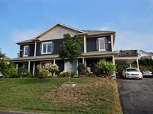 Condo à vendre à Rock Forest/Saint-Élie/Deauville (Sherbrooke), Estrie, 4266, Rue  Pavillon, 17417208 - Centris