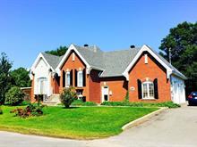 House for sale in Saint-François (Laval), Laval, 10055, boulevard des Mille-Îles, 19246047 - Centris
