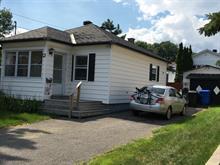 House for sale in L'Île-Perrot, Montérégie, 32, 4e Avenue, 26997296 - Centris