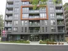 Condo / Apartment for rent in Côte-des-Neiges/Notre-Dame-de-Grâce (Montréal), Montréal (Island), 3300, Avenue  Troie, apt. 809, 19309099 - Centris