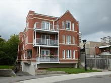 Condo à vendre à Côte-des-Neiges/Notre-Dame-de-Grâce (Montréal), Montréal (Île), 7393, Chemin  Westover, app. 301, 20867612 - Centris