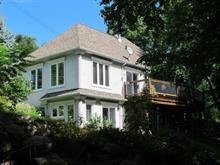 Maison à vendre à Brownsburg-Chatham, Laurentides, 473, Rue des Érables, 23524921 - Centris