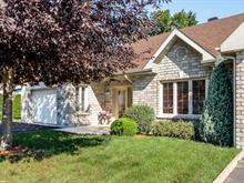 House for sale in Trois-Rivières, Mauricie, 6800, Rue  Papillon, 22519472 - Centris