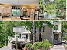 Maison à vendre à Sainte-Brigitte-de-Laval, Capitale-Nationale, 19, Avenue  Sainte-Brigitte, 24316912 - Centris