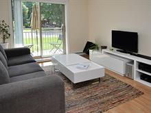 Condo for sale in Charlesbourg (Québec), Capitale-Nationale, 8525, boulevard  Cloutier, apt. 102, 16010449 - Centris