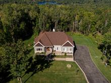 Maison à vendre à Morin-Heights, Laurentides, 40, Rue du Doral, 22781986 - Centris