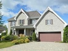Maison à vendre à Blainville, Laurentides, 23, Rue des Pistoles, 20450258 - Centris