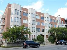 Condo for sale in Ville-Marie (Montréal), Montréal (Island), 1455, Rue  Saint-Jacques, apt. 305, 19220913 - Centris