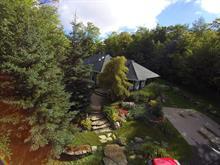 Maison à vendre à Eastman, Estrie, 530, Chemin  George-Bonnallie, 20210054 - Centris