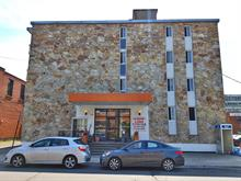 Income properties for sale in Ahuntsic-Cartierville (Montréal), Montréal (Island), 48, Rue de Port-Royal Ouest, 26920613 - Centris