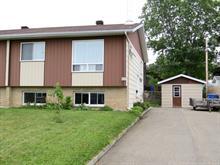 House for sale in Rimouski, Bas-Saint-Laurent, 651, Rue des Fleurs, 9215915 - Centris