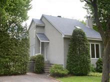 Maison à vendre à L'Assomption, Lanaudière, 1060, Rue  Pariseau, 27965130 - Centris
