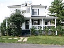 Duplex for sale in Les Chutes-de-la-Chaudière-Ouest (Lévis), Chaudière-Appalaches, 129, Rue  Blanche-Morin, 10151776 - Centris