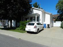 House for sale in Le Vieux-Longueuil (Longueuil), Montérégie, 2069, Rue  Saint-Alexandre, 17652421 - Centris