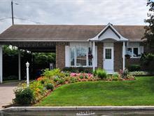 Maison à vendre à Gatineau (Gatineau), Outaouais, 33, Rue  Servant, 15798052 - Centris
