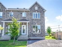 Maison à vendre à Les Rivières (Québec), Capitale-Nationale, 2532, Rue de Port-Louis, 18374801 - Centris