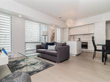 Condo / Appartement à louer à Ville-Marie (Montréal), Montréal (Île), 1288, Avenue des Canadiens-de-Montréal, app. 1515, 9668046 - Centris