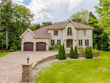 House for sale in Hudson, Montérégie, 32, Rue  Wilshire, 11528594 - Centris