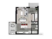 Condo à vendre à Châteauguay, Montérégie, 156, Rue  Albert-Seers, app. C, 10635031 - Centris