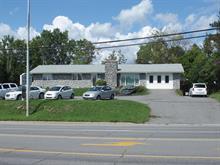 Commercial building for sale in Gatineau (Gatineau), Outaouais, 773, boulevard  Maloney Est, 20762796 - Centris
