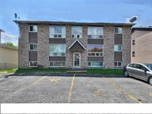 Condo / Apartment for rent in Masson-Angers (Gatineau), Outaouais, 26, Rue  Charles-Poitevin, 28711531 - Centris