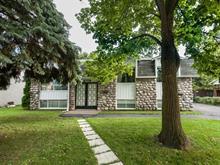 House for sale in Rivière-des-Prairies/Pointe-aux-Trembles (Montréal), Montréal (Island), 1020, 45e Avenue, 27652393 - Centris