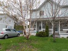 Maison à vendre à Buckingham (Gatineau), Outaouais, 219, Rue  Pierre-Laporte, 22637846 - Centris
