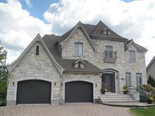 Maison à vendre à Repentigny (Repentigny), Lanaudière, 542, Rue de Bruyere, 15139946 - Centris