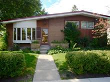 Maison à vendre à Anjou (Montréal), Montréal (Île), 8161, boulevard de Châteauneuf, 15673972 - Centris