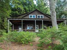 Maison à vendre à Potton, Estrie, Île Ronde, 16413976 - Centris