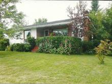 House for sale in La Sarre, Abitibi-Témiscamingue, 34, 12e Avenue Est, 20968922 - Centris