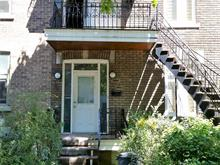 Condo for sale in Le Plateau-Mont-Royal (Montréal), Montréal (Island), 5071, Rue  Boyer, 15150483 - Centris