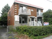Triplex for sale in LaSalle (Montréal), Montréal (Island), 492 - 496, Rue  Trudeau, 15462229 - Centris