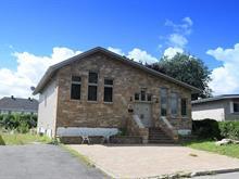 House for sale in Sainte-Dorothée (Laval), Laval, 810, Rue  Daladier, 14938416 - Centris