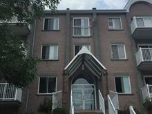 Condo for sale in Pierrefonds-Roxboro (Montréal), Montréal (Island), 14665, boulevard de Pierrefonds, apt. 107, 26074947 - Centris