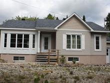 House for sale in Chertsey, Lanaudière, 3217, Chemin  Marie-Reine-des-Coeurs, 15780306 - Centris