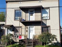 Duplex for sale in Saint-Jean-sur-Richelieu, Montérégie, 464 - 466, Rue  Mercier, 16107041 - Centris
