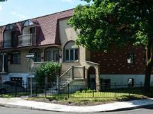 Triplex à vendre à Montréal-Nord (Montréal), Montréal (Île), 6401 - 6405, Rue  Fiset, 15130629 - Centris