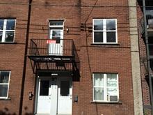 Duplex for sale in Ville-Marie (Montréal), Montréal (Island), 1859 - 1861, Rue  Dufresne, 13079540 - Centris