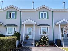 House for sale in La Plaine (Terrebonne), Lanaudière, 5266, Rue de la Berge, 14208159 - Centris