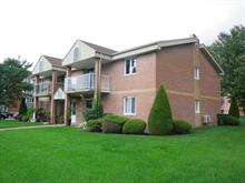 Condo for sale in Victoriaville, Centre-du-Québec, 175, Rue  Saint-Georges, apt. 100, 28729407 - Centris