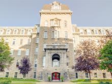 Condo for sale in Ville-Marie (Montréal), Montréal (Island), 244, Rue  Sherbrooke Est, apt. 315, 12577815 - Centris